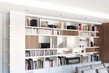 Idées appartement