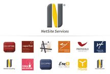 ¿Que es NetSite Services? / NetSite Services es el primer sistema de respuesta empresarial sostenible, coordinado y global para mejorar la competitividad de nuestros clientes, su entorno y la sociedad en general. www.gruponetsite.com