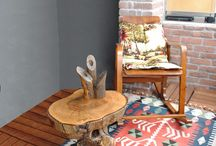 enmodahome.com / Mobilya,tekstil,bebek tekstili ve aksesuar ürünlerinin satışı