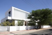 LB House