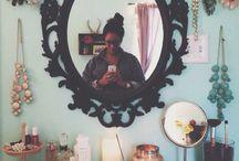 espejos y otros