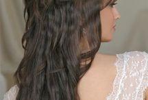 hair brained schemes