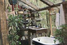 Eco Home Design