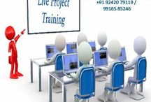 Microsoft Training institute in bangalore / Be-practical  Microsoft training and certification in Bangalore, start a new career in it, or improve your marketability, Microsoft learning partners can help you achieve your training goals
