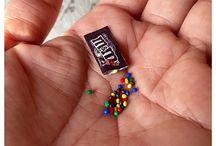 Lucruri in miniatura