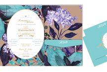 INVITATII DE NUNTA - GRAFICA | DESGIN - KIT NUNTA / KIT PRINTURI NUNTA - INVITATII NUNTA, PLACECARDURI SI MENIURI - CUSTOM MADE  | Graphic Designer Corina Matei & Toni Malloni, Event Designer Shop online www.c-store.ro wow@c-store.ro office@eventure.c... +40 723 701 348 +40 745 069 832 Referinte evenimente www.eventure.com.ro www.tonimalloni.ro www.bprint.ro www.eventina.ro
