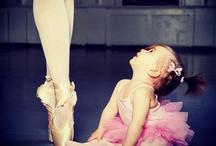me and my baby girl pics / by Natalia Strzelecki