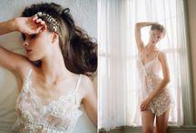 Boudoir I love / by Inge Jong