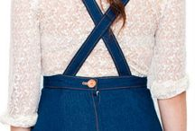 simple sewing ideas