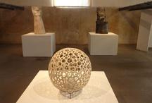 ceramics / by Candi Elrod