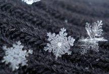 hópehely ❄