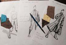 Diseños / Todo lo relacionado con el dibujo a mani