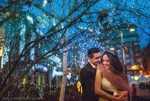 Mi galería  / Mis imágenes favoritas como fotógrafo de boda