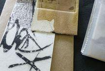 more art journaling
