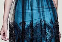 30-40 dresses