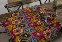 ptits bouts de laine