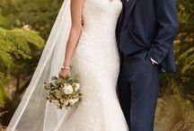 Vestidos de novia de Essense 2017 / Essense wedding dresses 2017 / Vestidos de novia de Essense 2017 / Essense wedding dresses 2017. https://goo.gl/dfhgrf