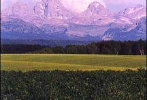 Idaho Travel