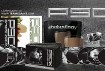 P90X Extreme Home Fitness Workout Reviews
