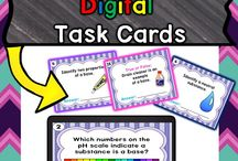 Check Out These Classroom Products & Ideas!