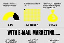 Дизайн e—mail