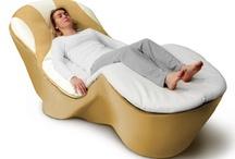 NeuroSpa / by Spa Ovarium à Montréal Massage (massothérapie) Bains Flottants