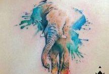 tatuaje val