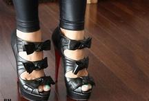 Shoes!!<33