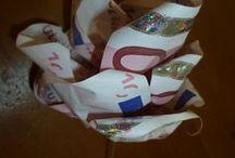 geld roos