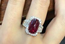 Jewelry/Juwele