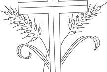 patrones para calado madera