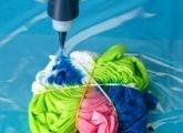 Tie Dye Clothes ideas.. JEG Fashion / Hugmyndir um fata- og efnislitun :)