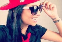 Lilly Singh/iiSuperwomanii / I luv u iiSuperwomanii!!!