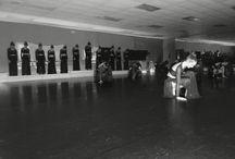 SCDC Workshops