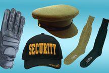 military surplus store online