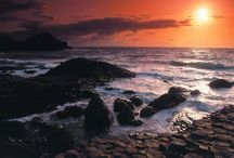 Northern Ireland - Irlanda del Nord