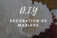 ▪️ D.I.Y - Do It Yourself / DIY, do it yourself, bricolage, décoration, astuces, récupération
