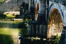 'Tis Pleasing to Italy / Studiare All'Estero