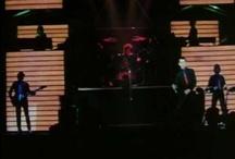 Live Performances / by Joseph Piper