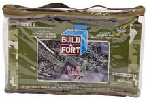 Toys & Games - Tents & Tunnels