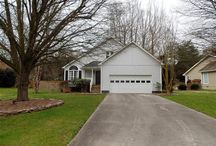 SOLD-2217 Briar Glen Road, Winston Salem 27127
