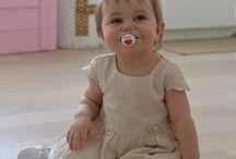 Baby Flaminia - #minifashionblogger #miniblogger #babyflaminia / #minifashionblogger #miniblogger #babyflaminia
