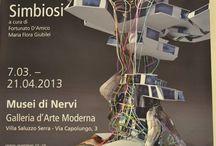 Imprentas & Art / Imprentas per Nino Mustica