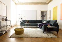 COR Sofas