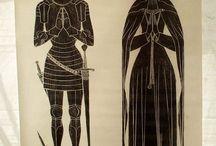 Medieval-kineval