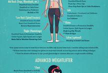 Fitnesx