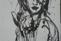 Gert Naude Artist