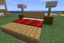 Teknik 3d Minecraft