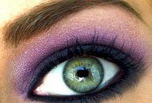 eye s
