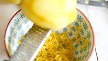 lemon weight loss wonders